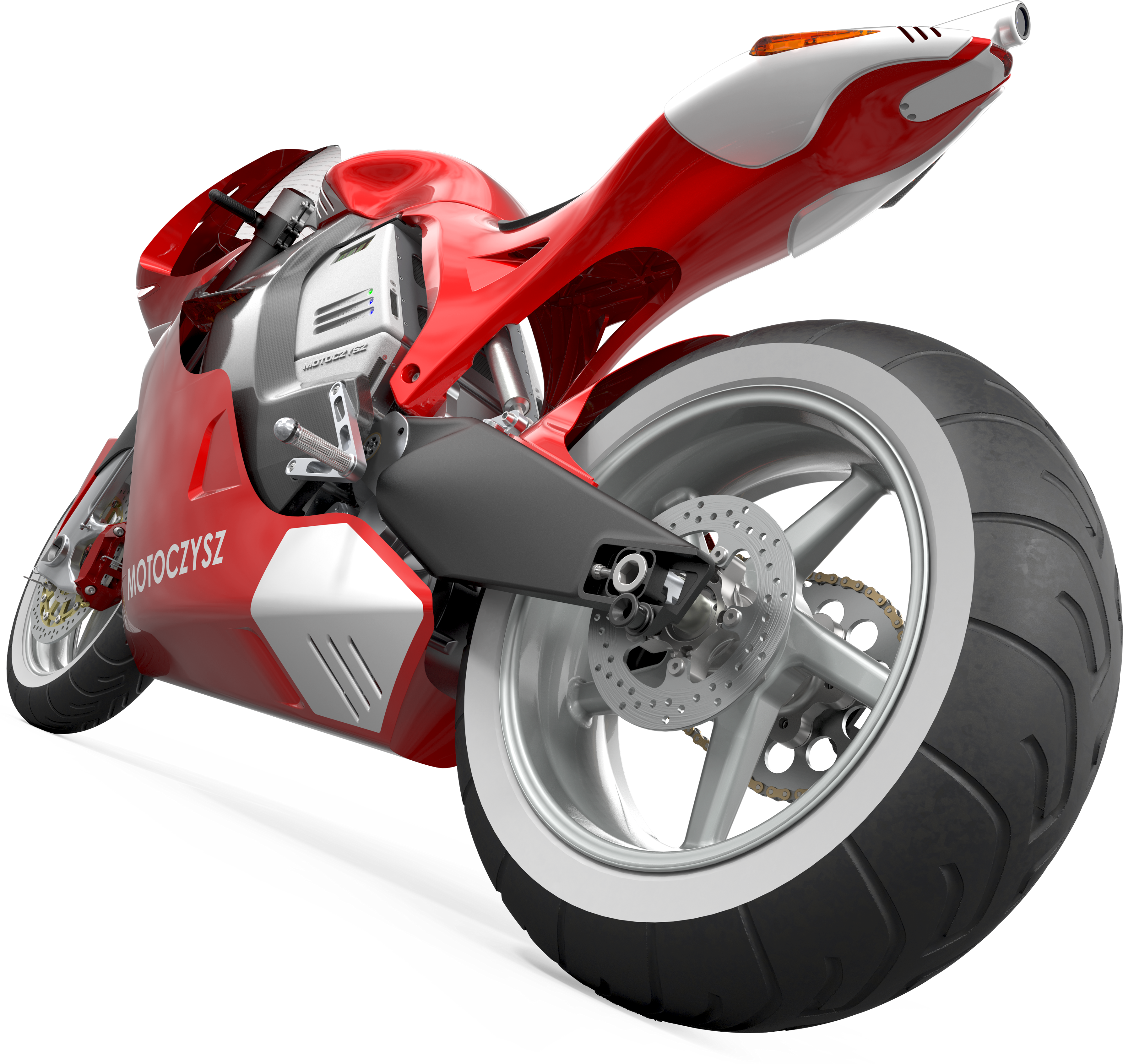 free motorcycle without  Motorcycle PNG Image - PurePNG | Free transparent CC0 PNG Image Library