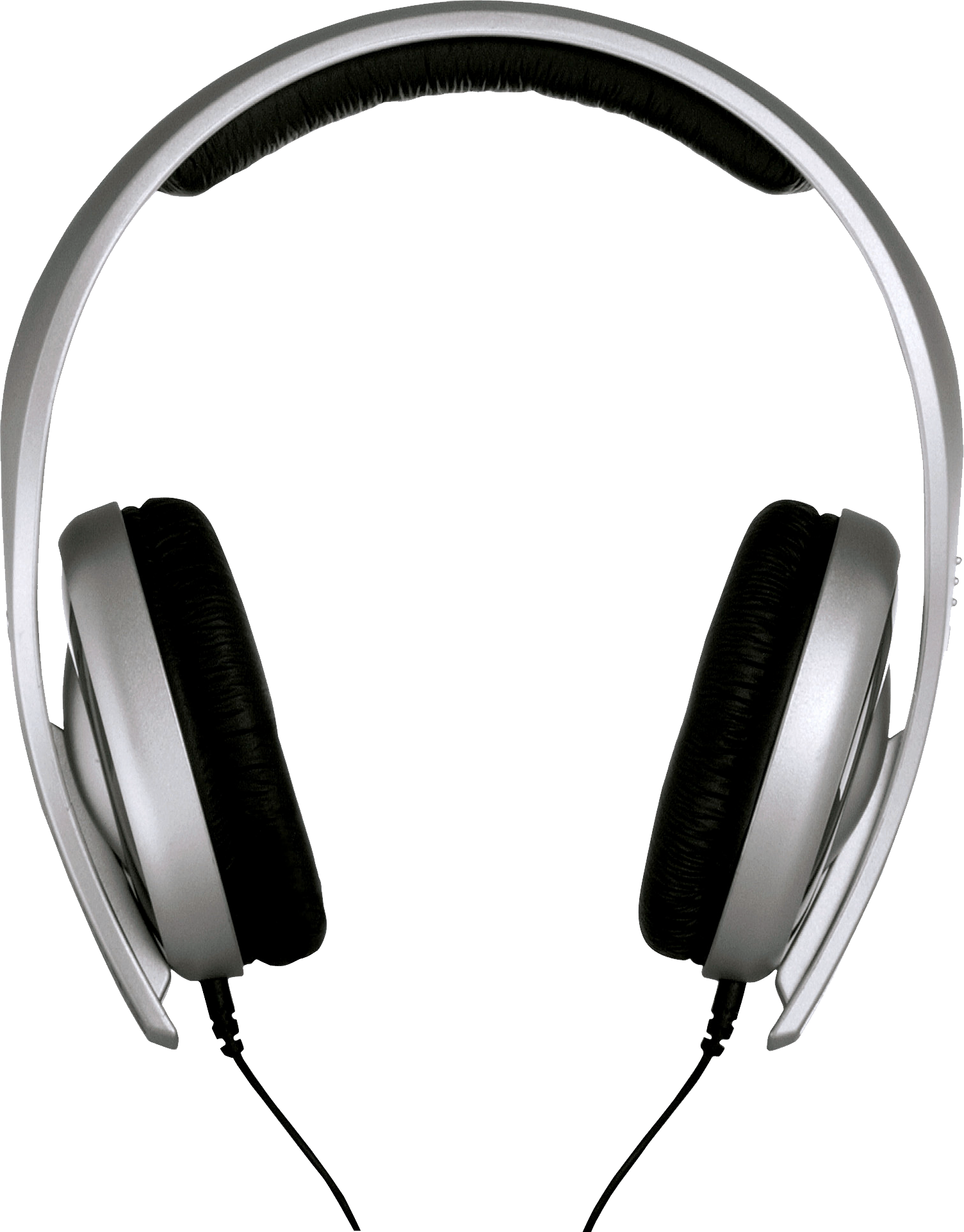 Music Headphone Image Pure Free Transparent Cc0 Library