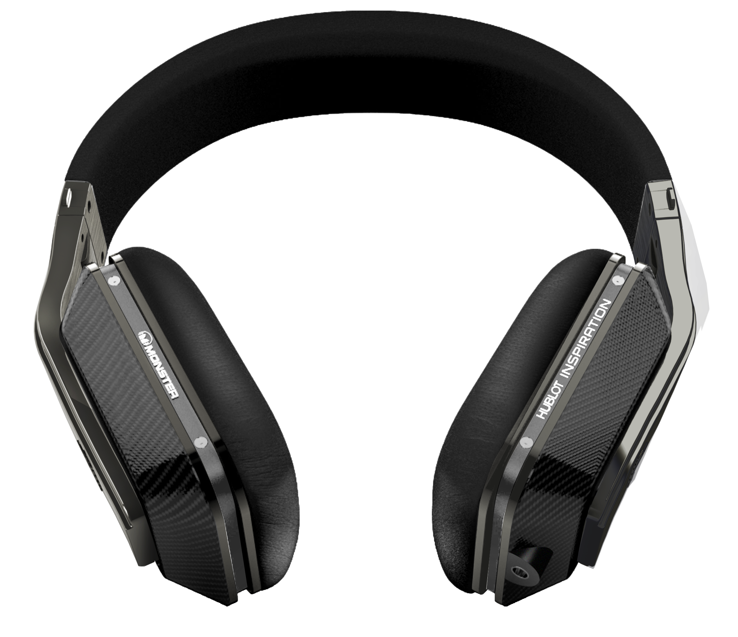 Download Music Headphone Png Image For Free