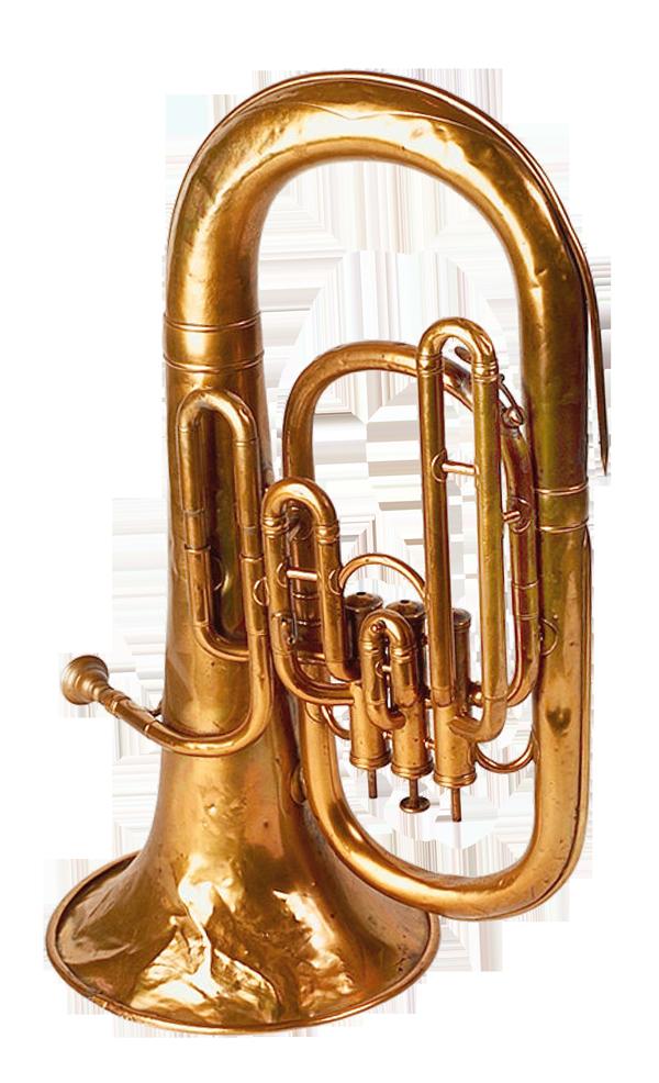 Musical Bigul