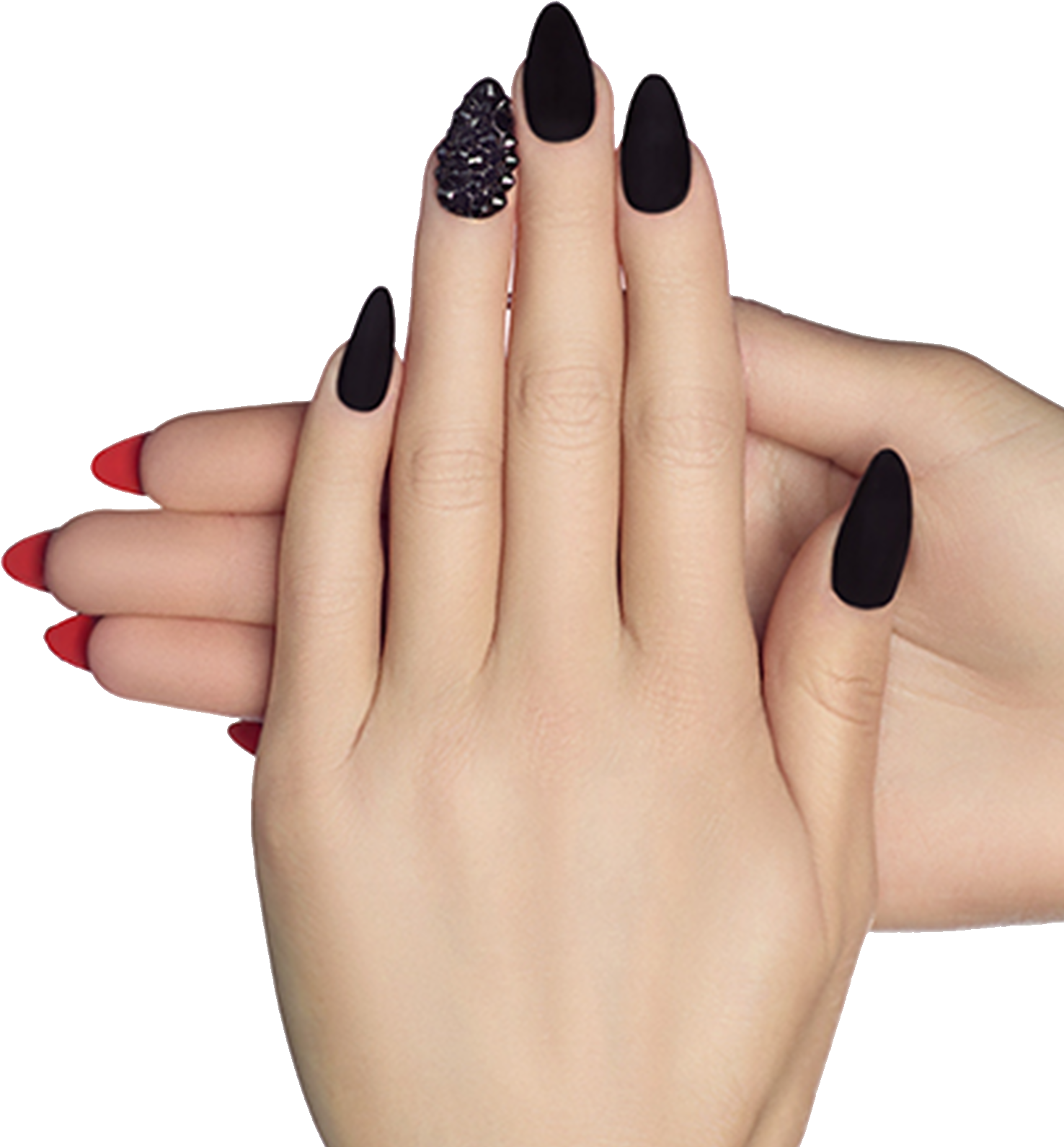 Download Nails Png Image For Free This png file is about finger ,feet ,hands ,city ,nails ,one ,custody ,sins ,friends ,tanning ,sable ,red ,help ,interest ,provision ,legs ,canonphotos ,workforce ,travel ,day ,beer ,party ,photoshoot ,hand. download nails png image for free