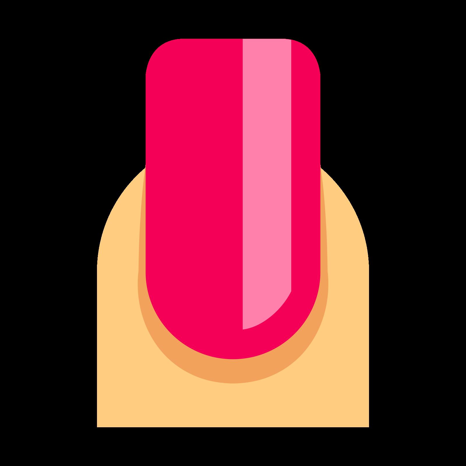 Nails PNG Image