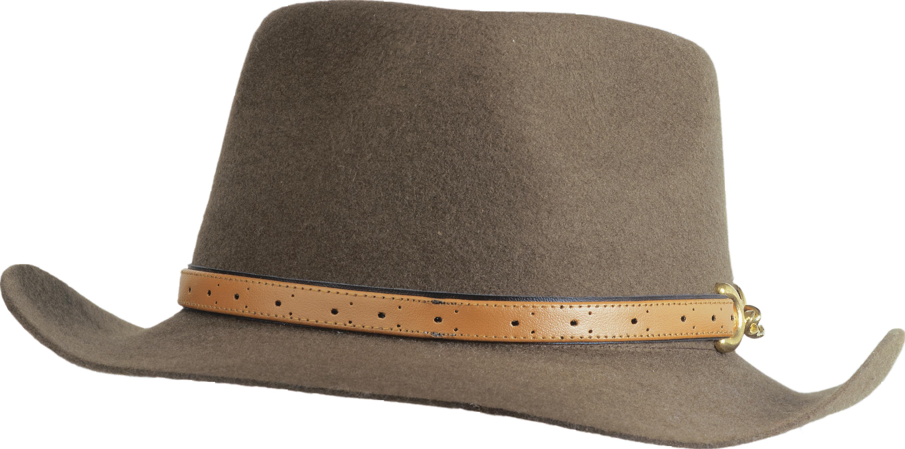 Nice Hat PNG Image