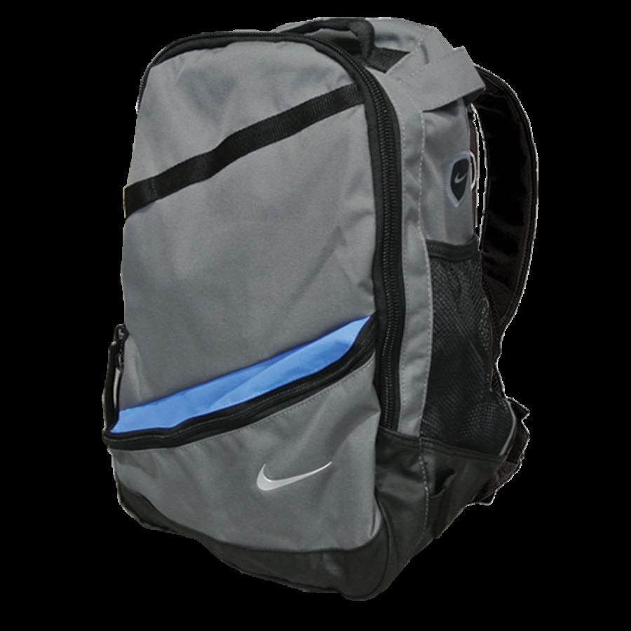 Nike Lazer Bag PNG Image