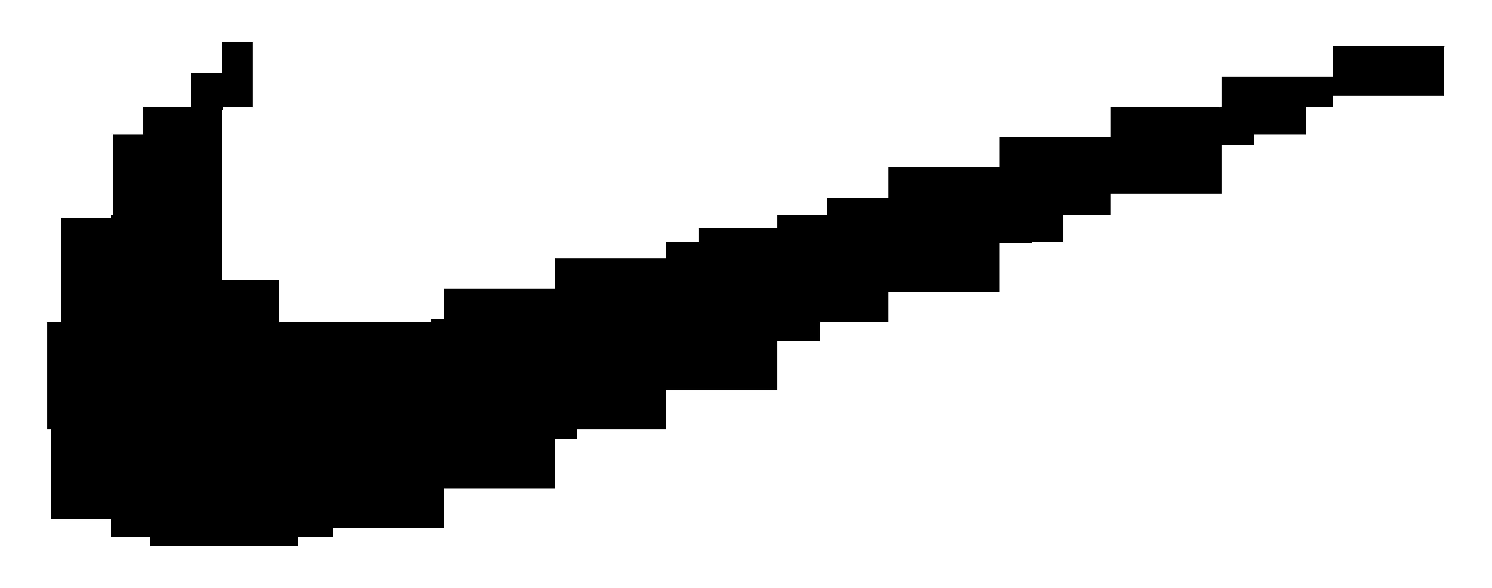 Nike Logo PNG Image - PurePNG | Free transparent CC0 PNG ...