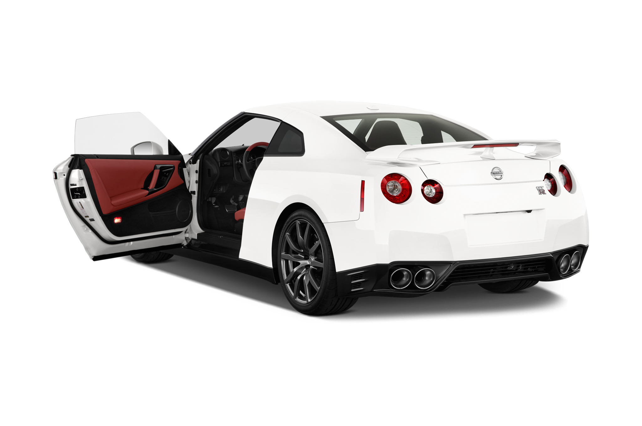 Nissan PNG Image - PurePNG | Free transparent CC0 PNG Image Library