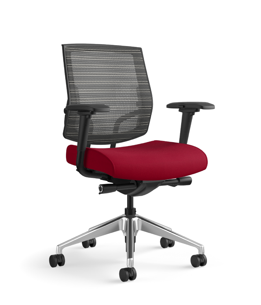 Download Office Chair Png Image For Free Discover 5067 free chair png images with transparent backgrounds. download office chair png image for free