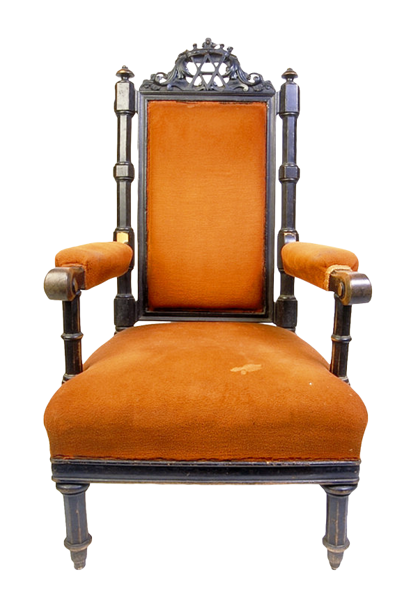 Old Chair PNG Image   PurePNG | Free Transparent CC0 PNG Image Library