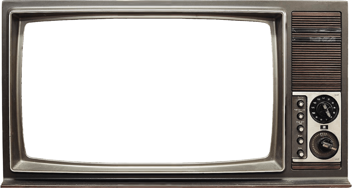 Old Television Png Image Purepng Free Transparent Cc0