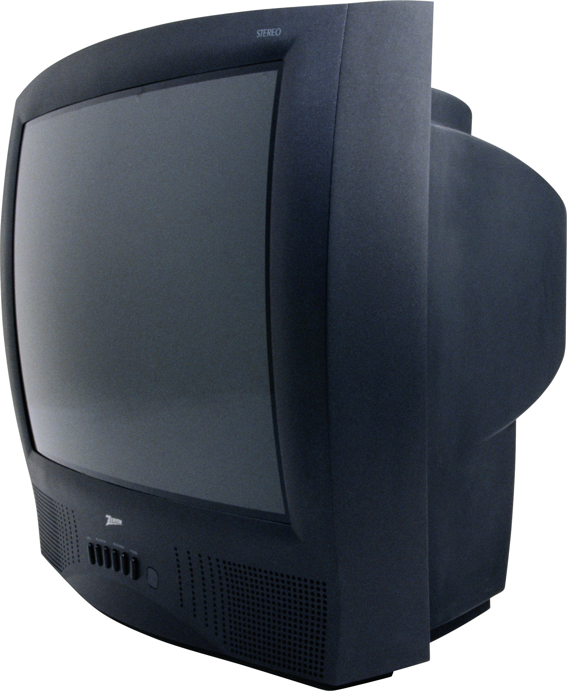 Old Television PNG Image - PurePNG | Free transparent CC0 ...