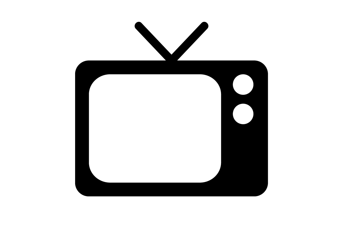 old television png image purepng free transparent cc0 farmer clipart black and white farmer clipart outline