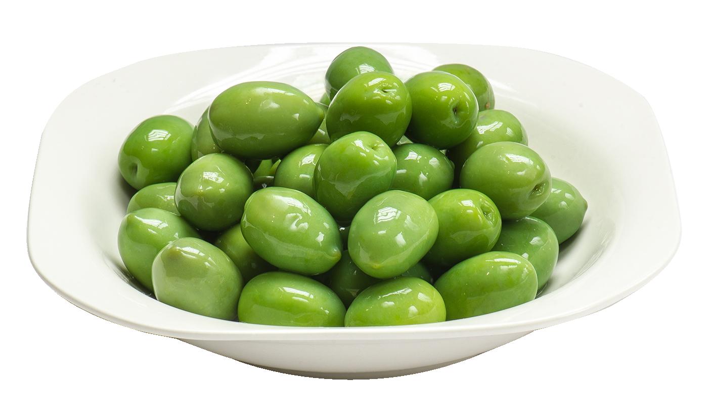 Olive PNG Image