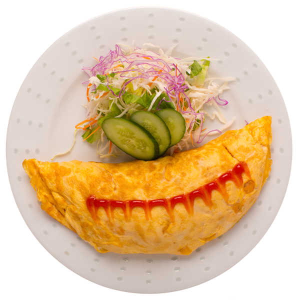 Omelette