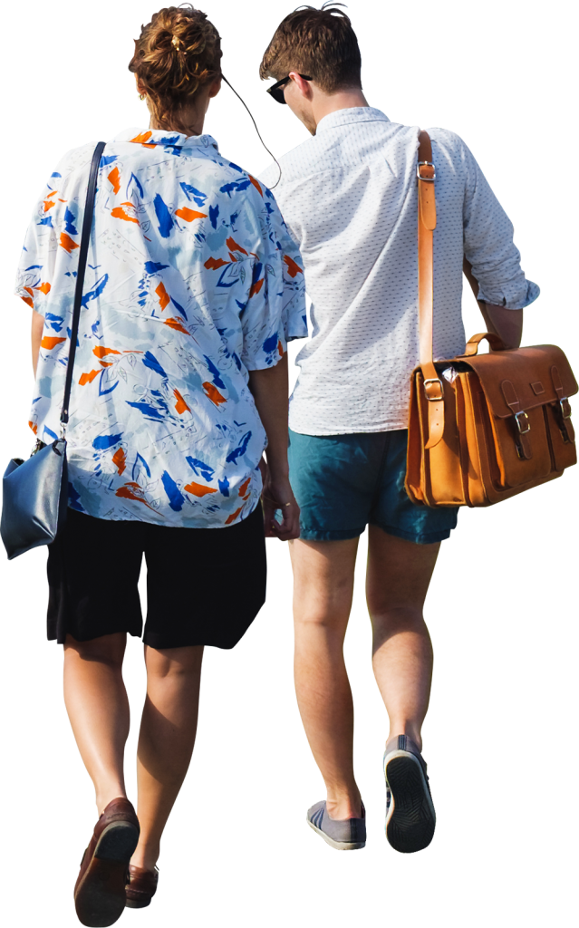 On An Island PNG Image - PurePNG | Free transparent CC0 ...