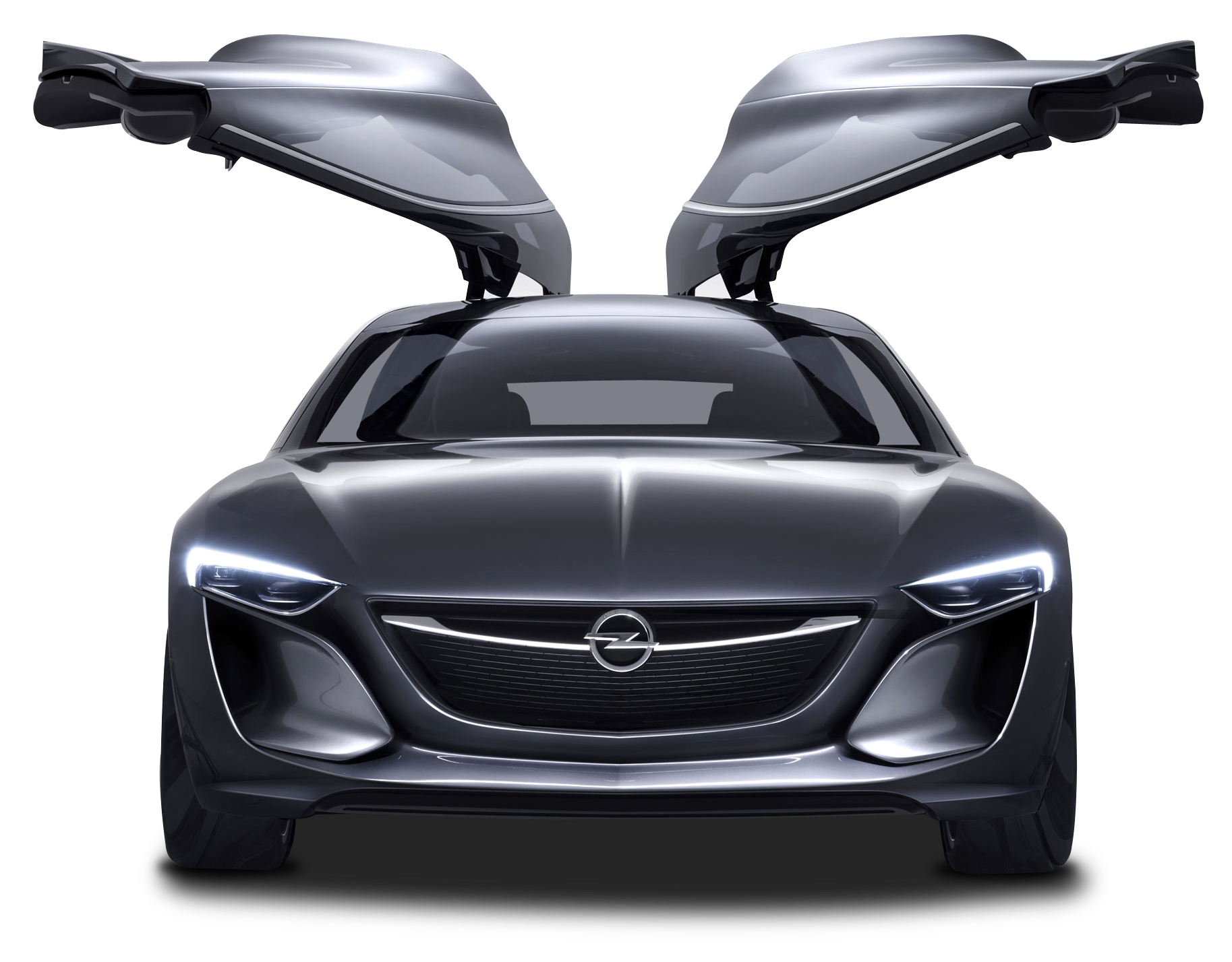 Opel PNG Image