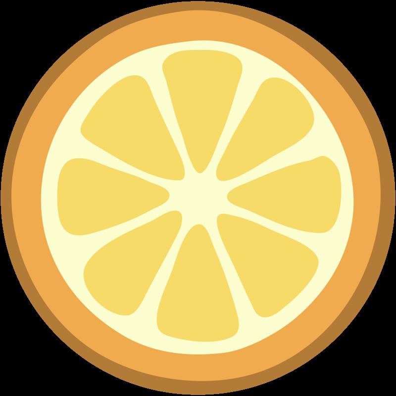 Orange   Orange PNG Image