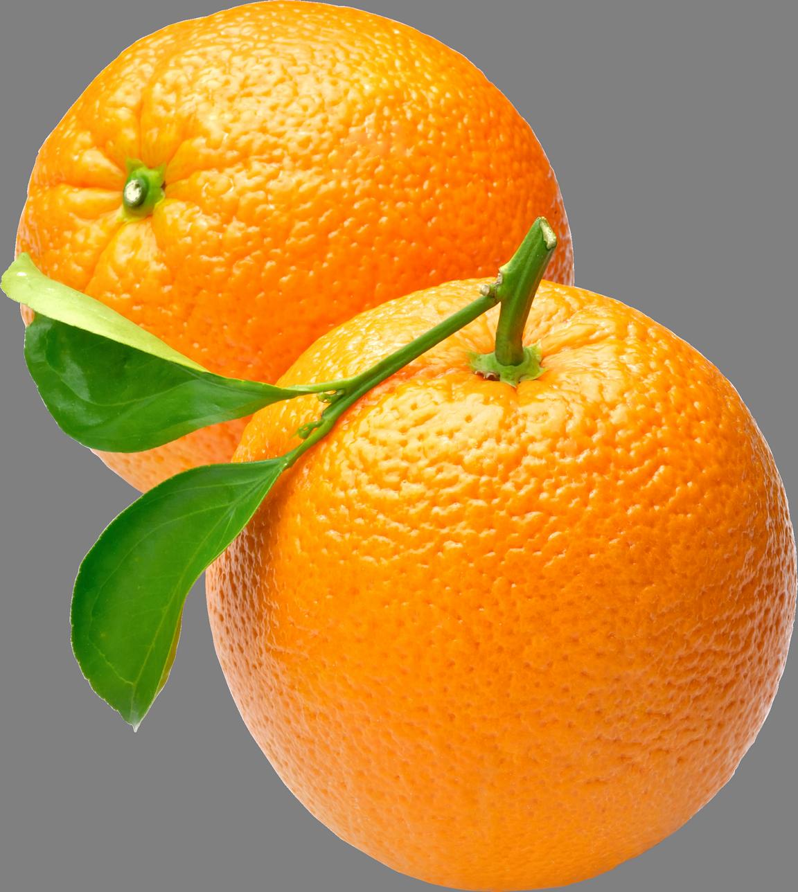 Orange   Oranges PNG Image