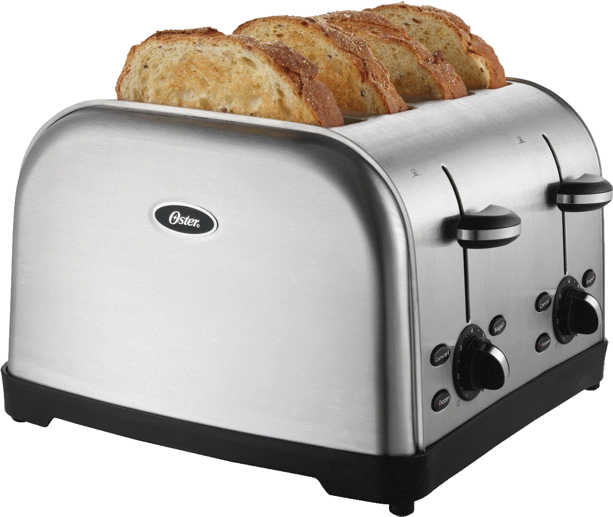 Oster Toaster PNG Image