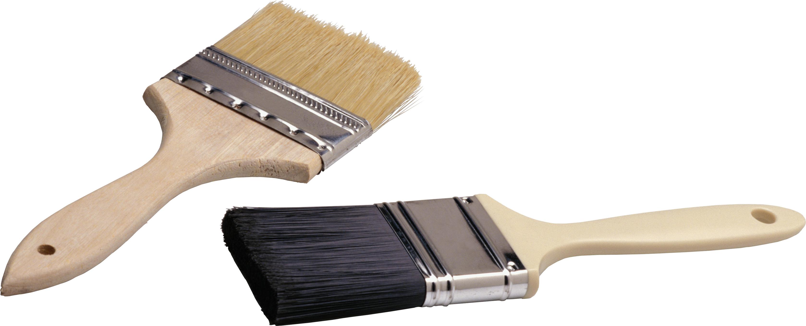 Paint Brush PNG Image - PurePNG   Free transparent CC0 PNG ...