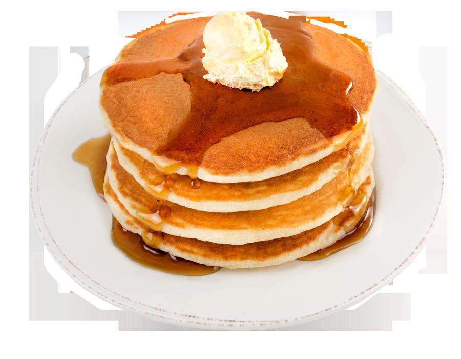 Pancake, PNG Image