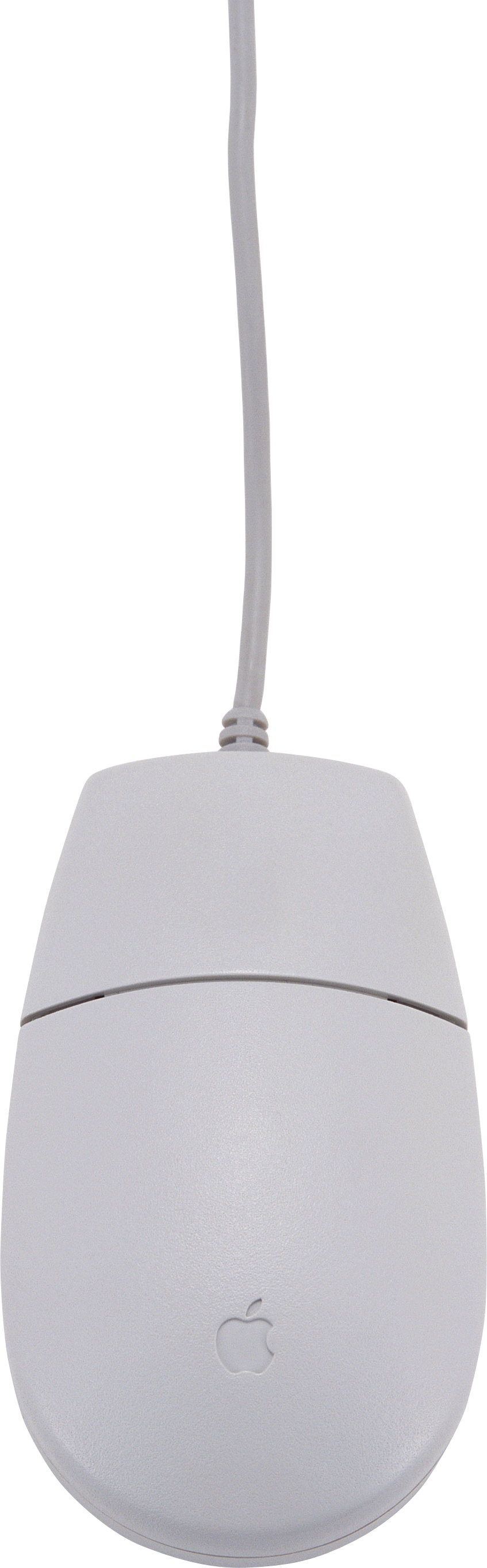 PC Mouse PNG Image