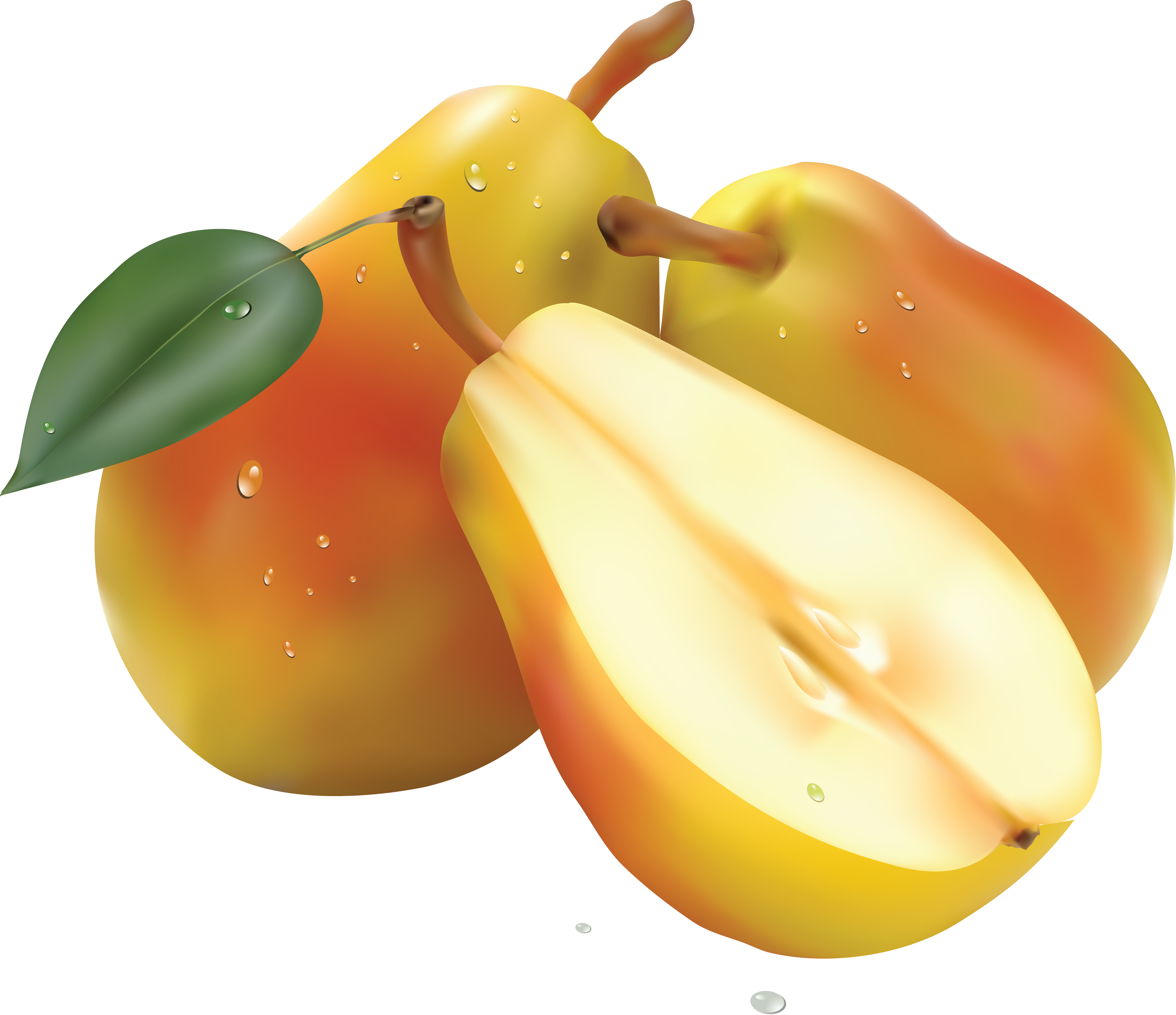 Pear PNG Image - PurePNG | Free transparent CC0 PNG Image ...