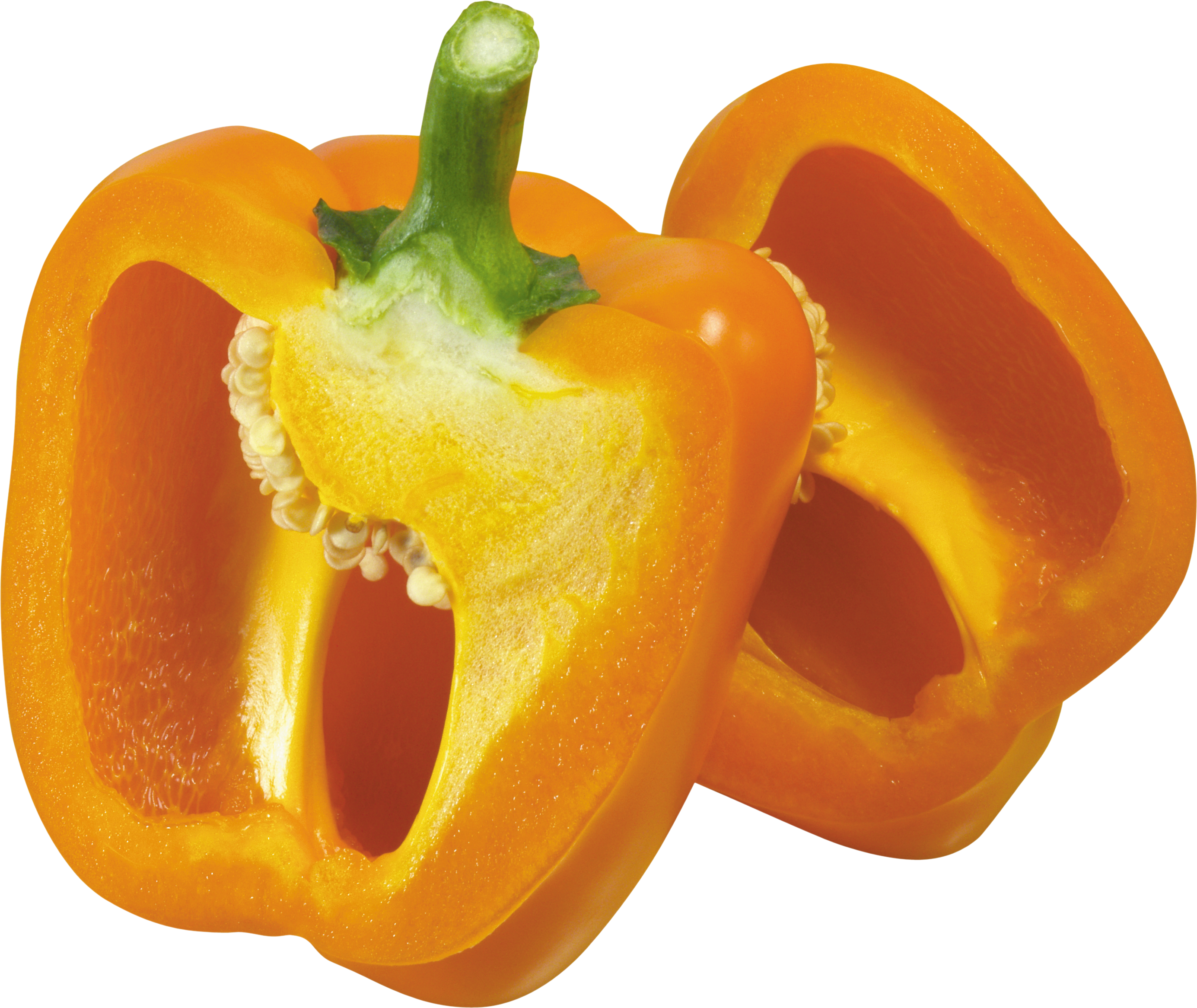 Pepper PNG Image