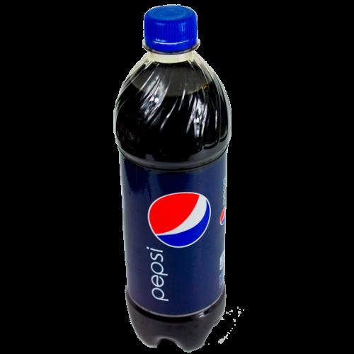 Pepsi PNG Image