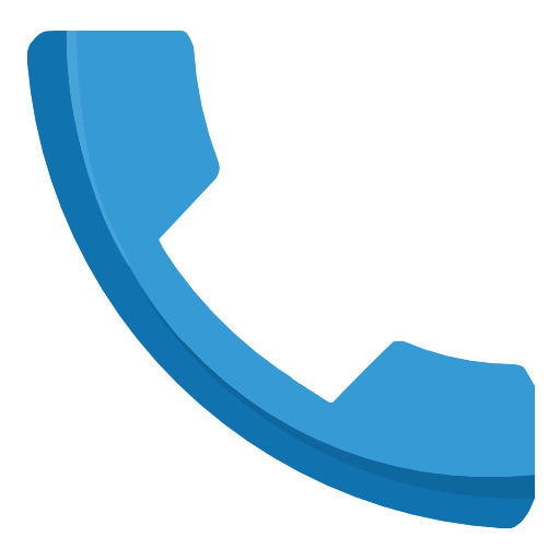 Phone Icon Android Kitkat PNG Image - PurePNG   Free transparent CC0 PNG Image Library