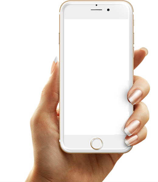 Phone In Hand Png Image Purepng Free Transparent Cc0 Png Image