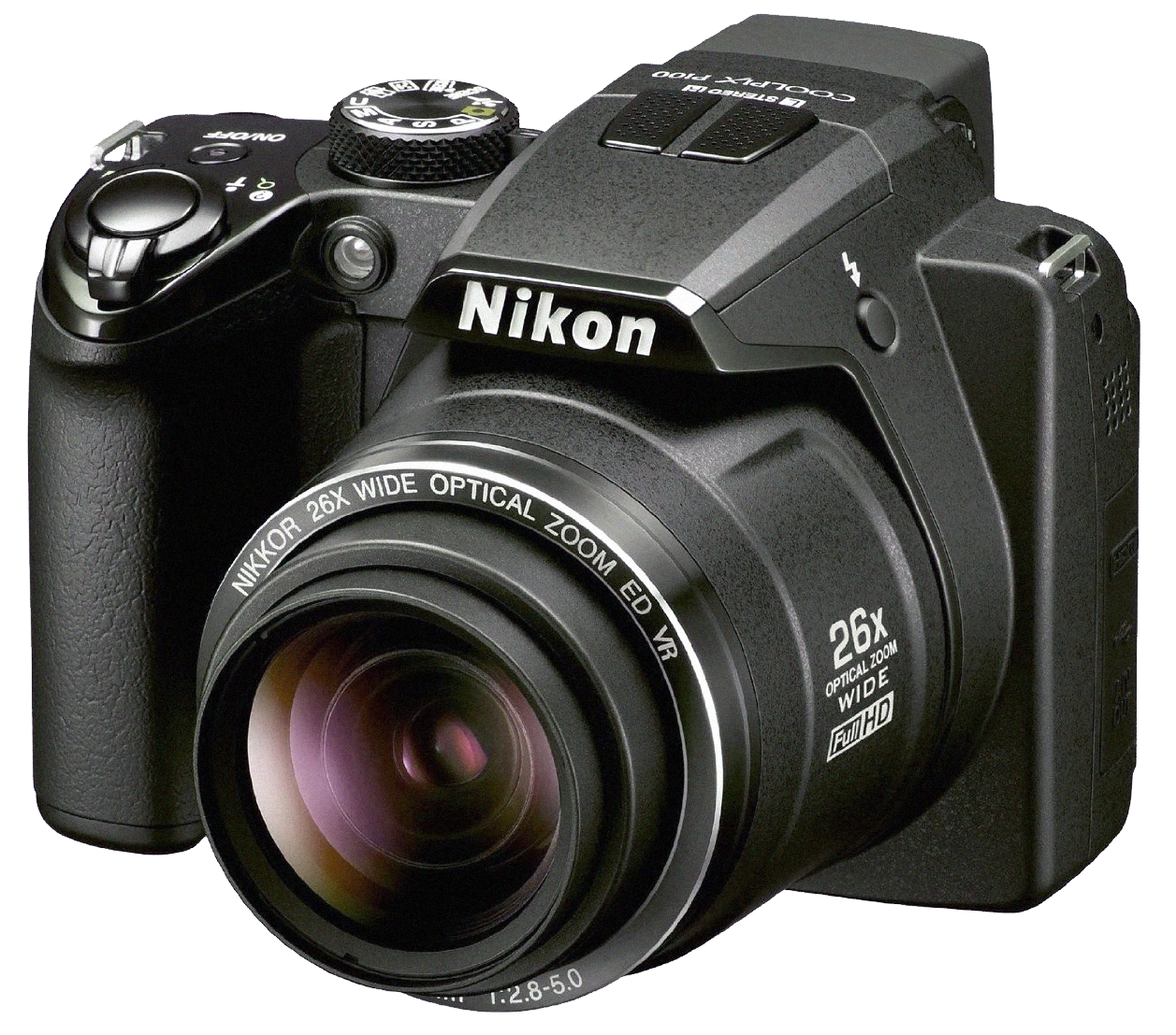 Download Photo Camera Png Image For Free