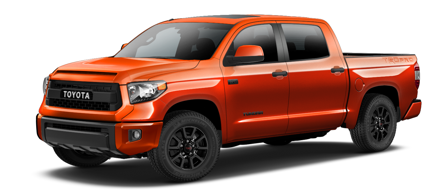 Pickup truck PNG Image