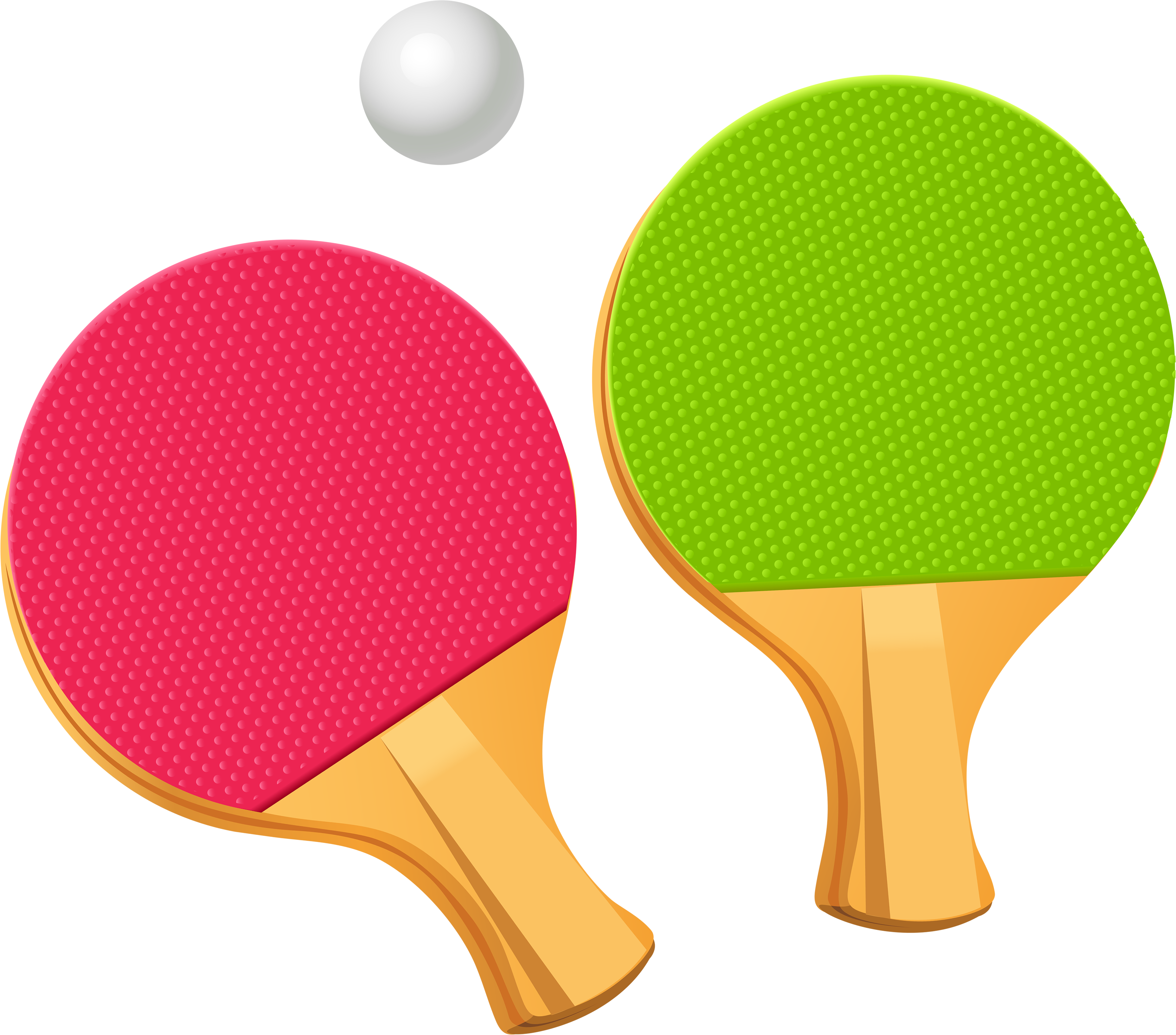 Ping Pong PNG Image - PurePNG | Free transparent CC0 PNG Image Library