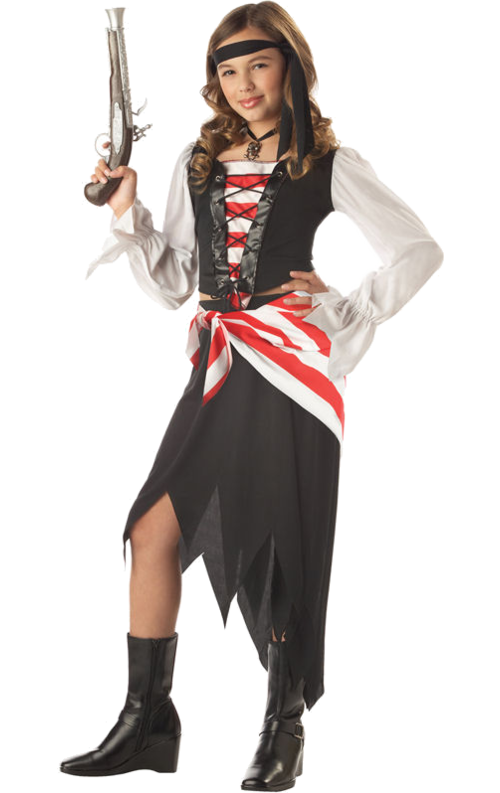 Image result for pirate costume cc0