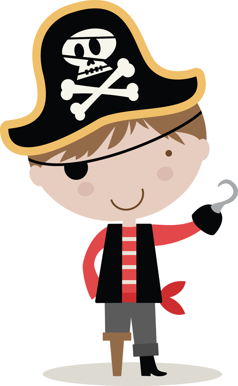pirate png image purepng free transparent cc0 png image library