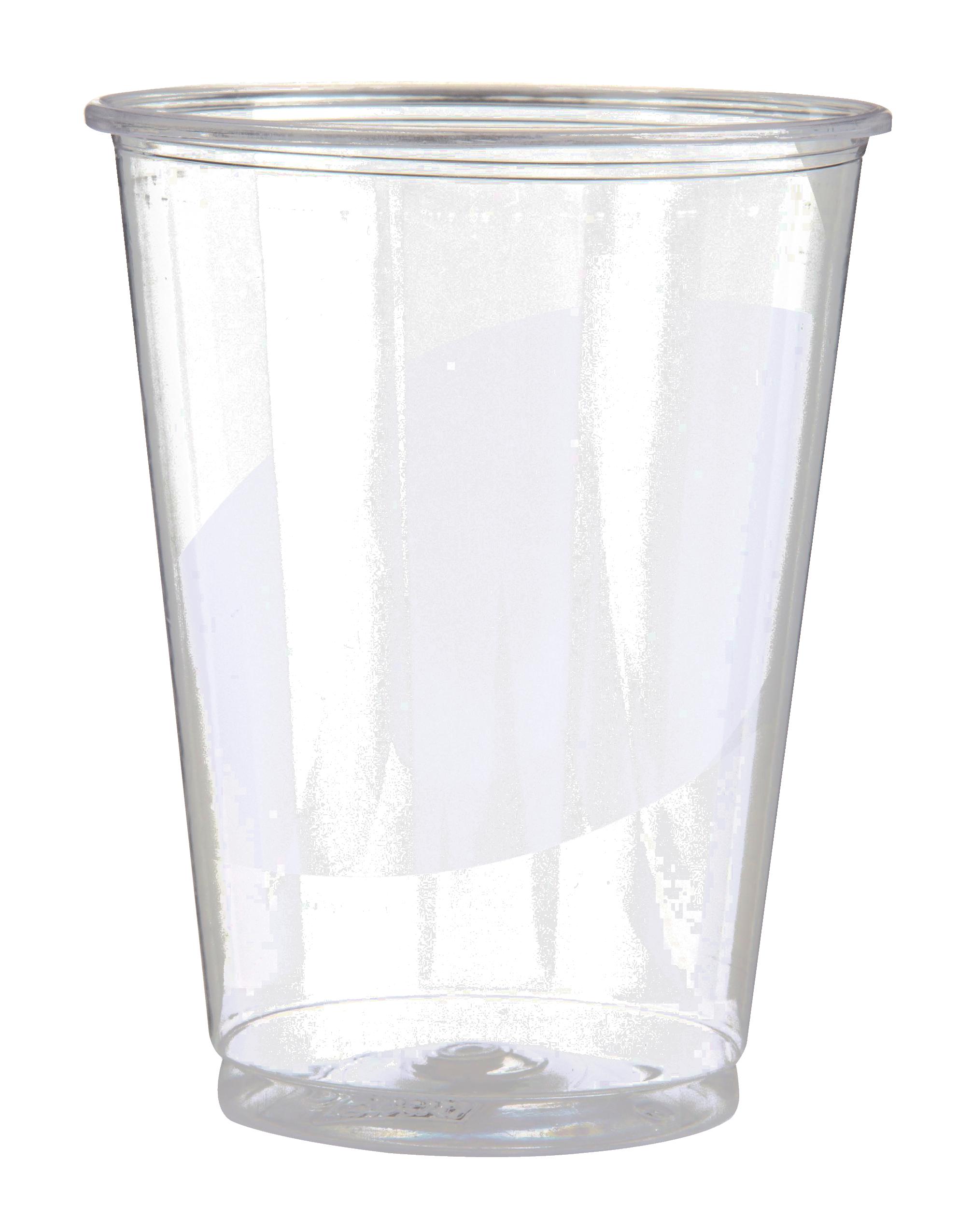 plastic cup png image purepng free transparent cc0 png image library. Black Bedroom Furniture Sets. Home Design Ideas