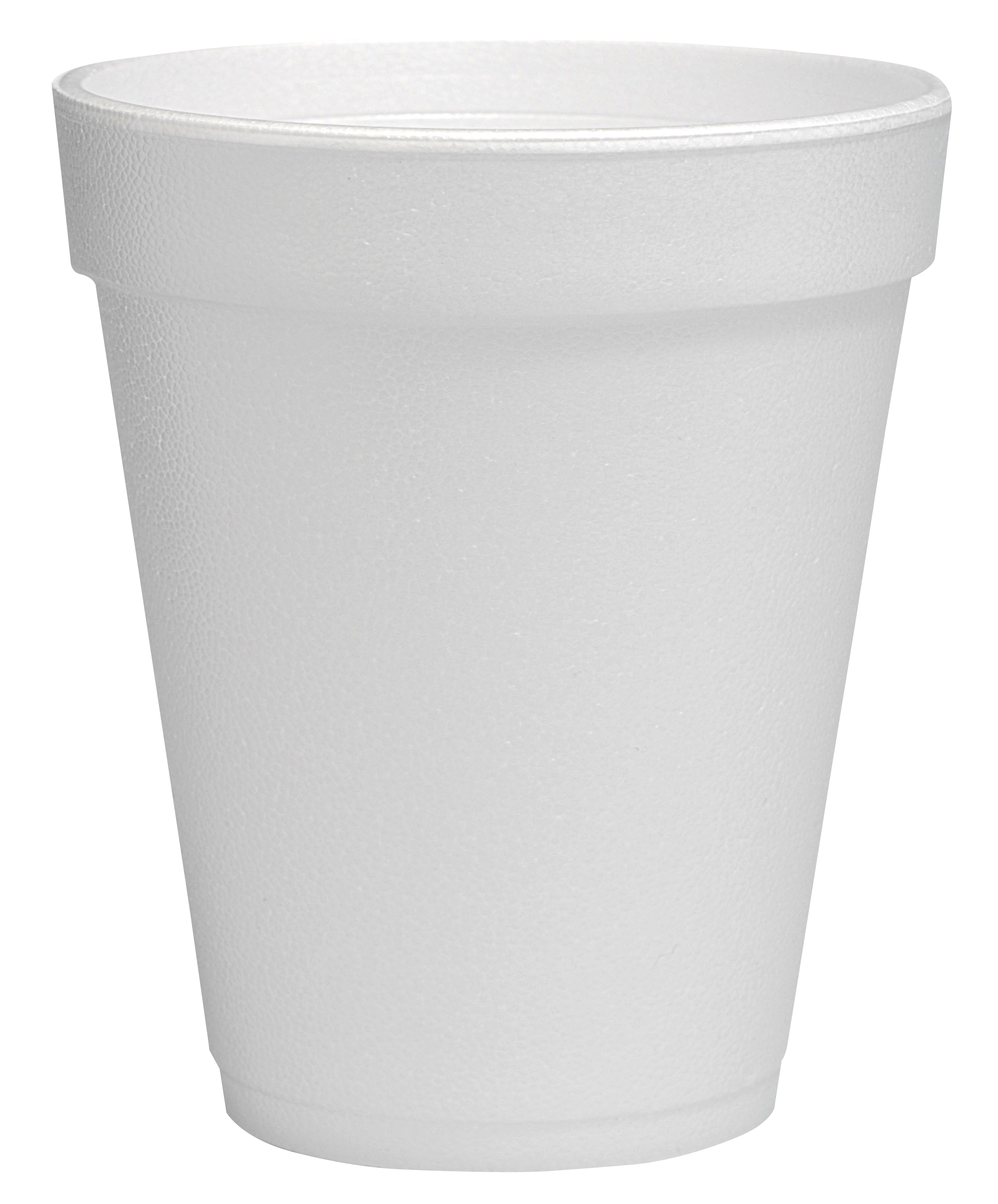 Plastic Cup PNG Image