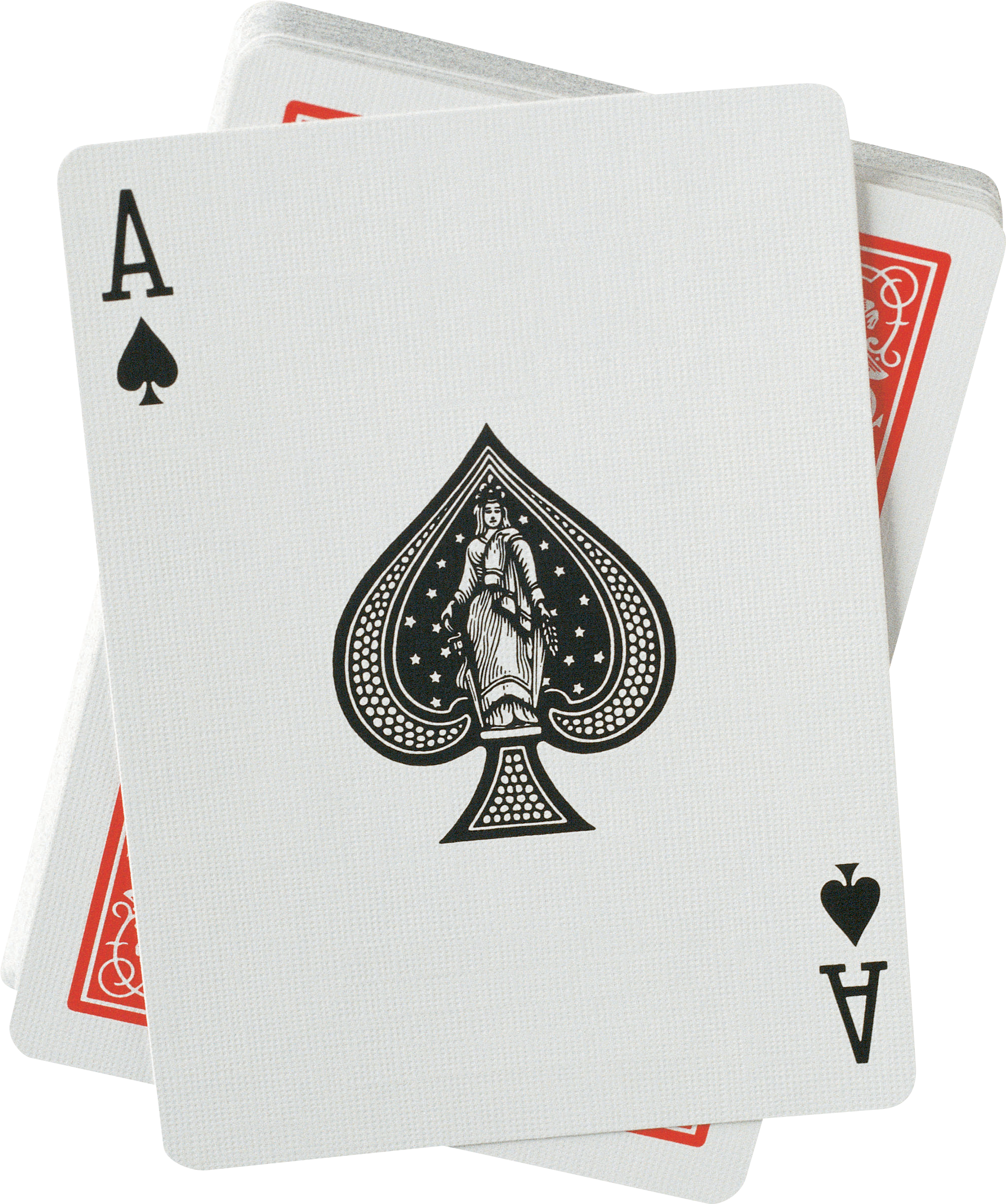 Playing Cards PNG Image