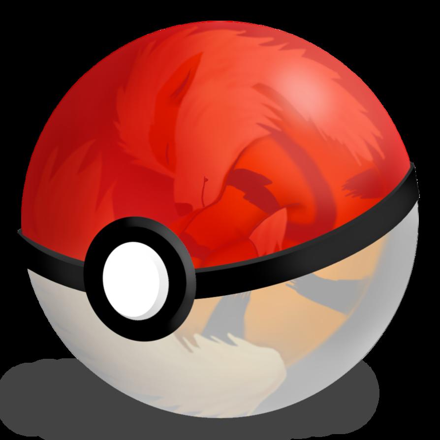 pokeball png image purepng free transparent cc0 png image library