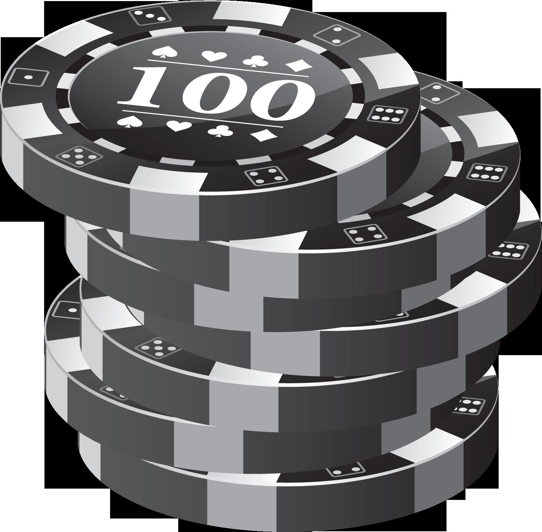 Casino Chip Download