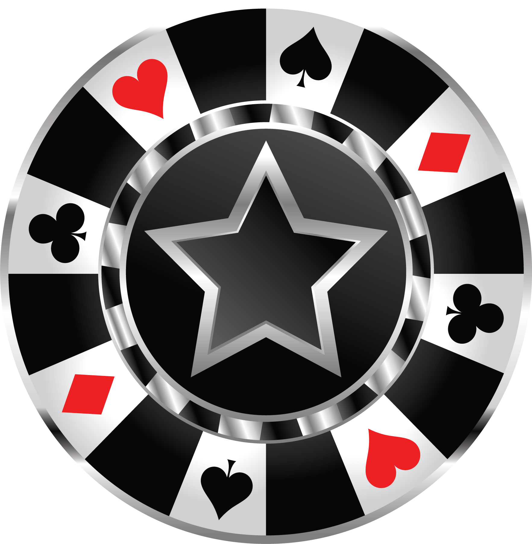 Casino Chips Png