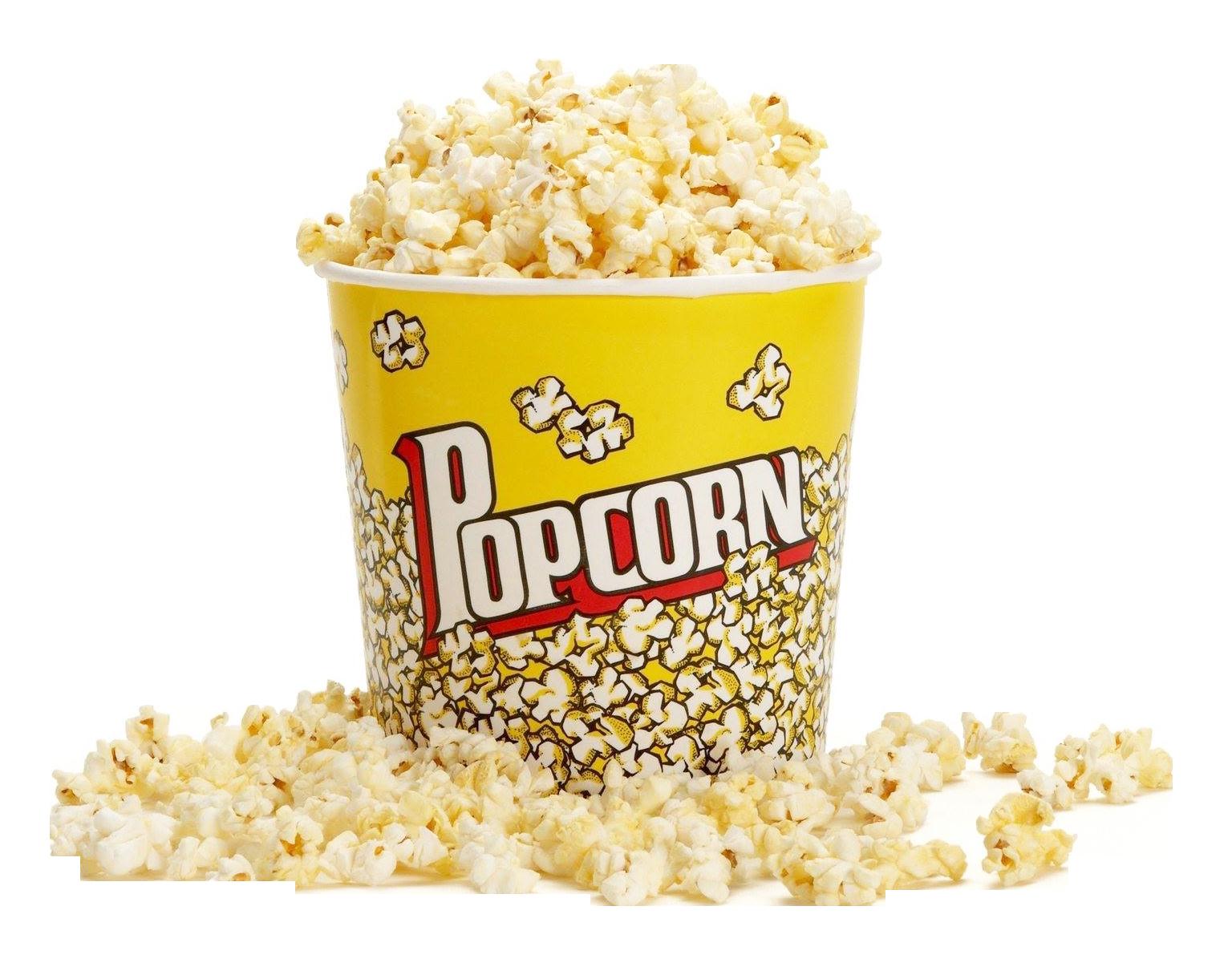Popcorn PNG Image - PurePNG   Free transparent CC0 PNG ...