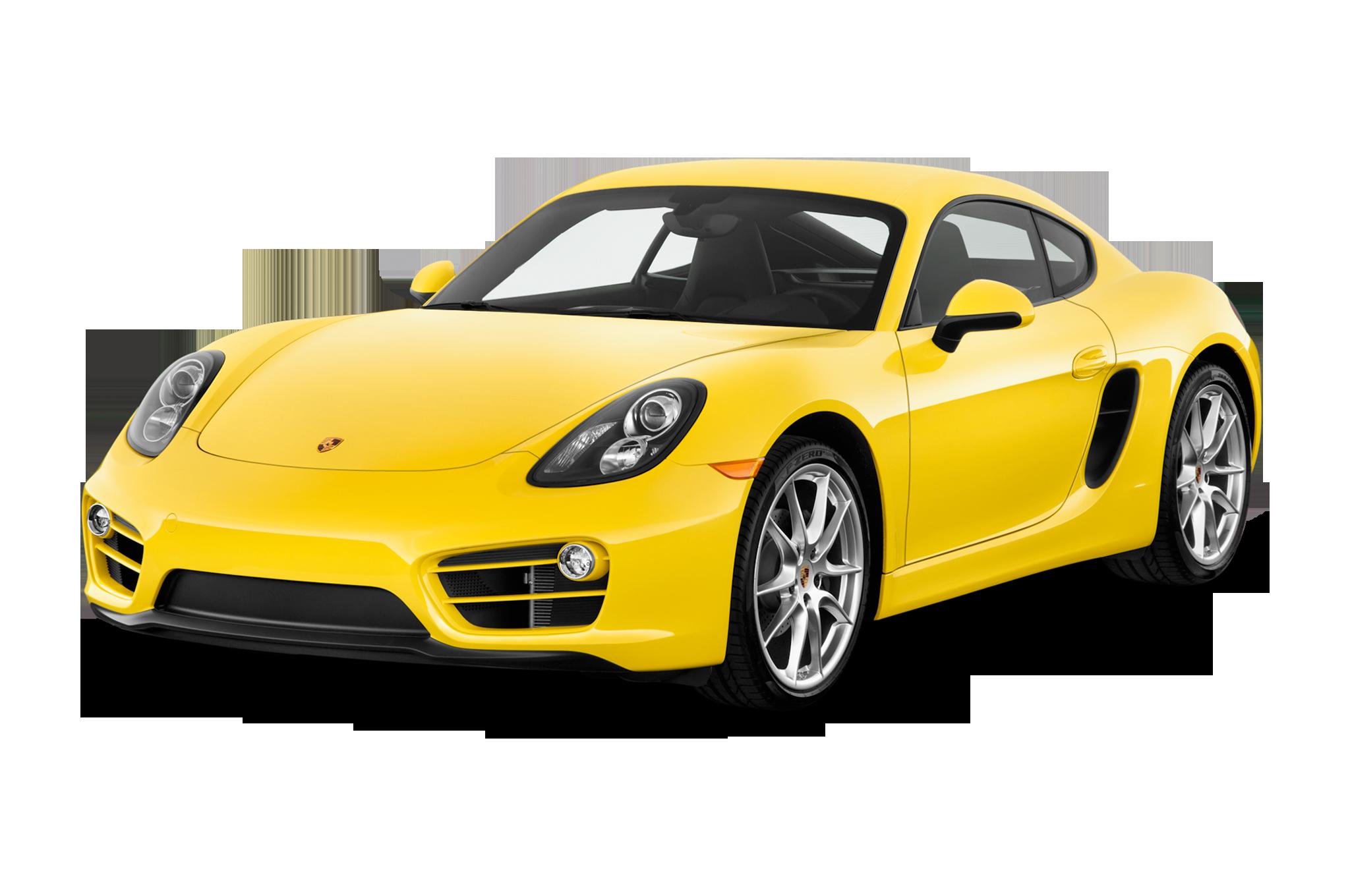 Porsche Png Image Purepng Free Transparent Cc0 Png