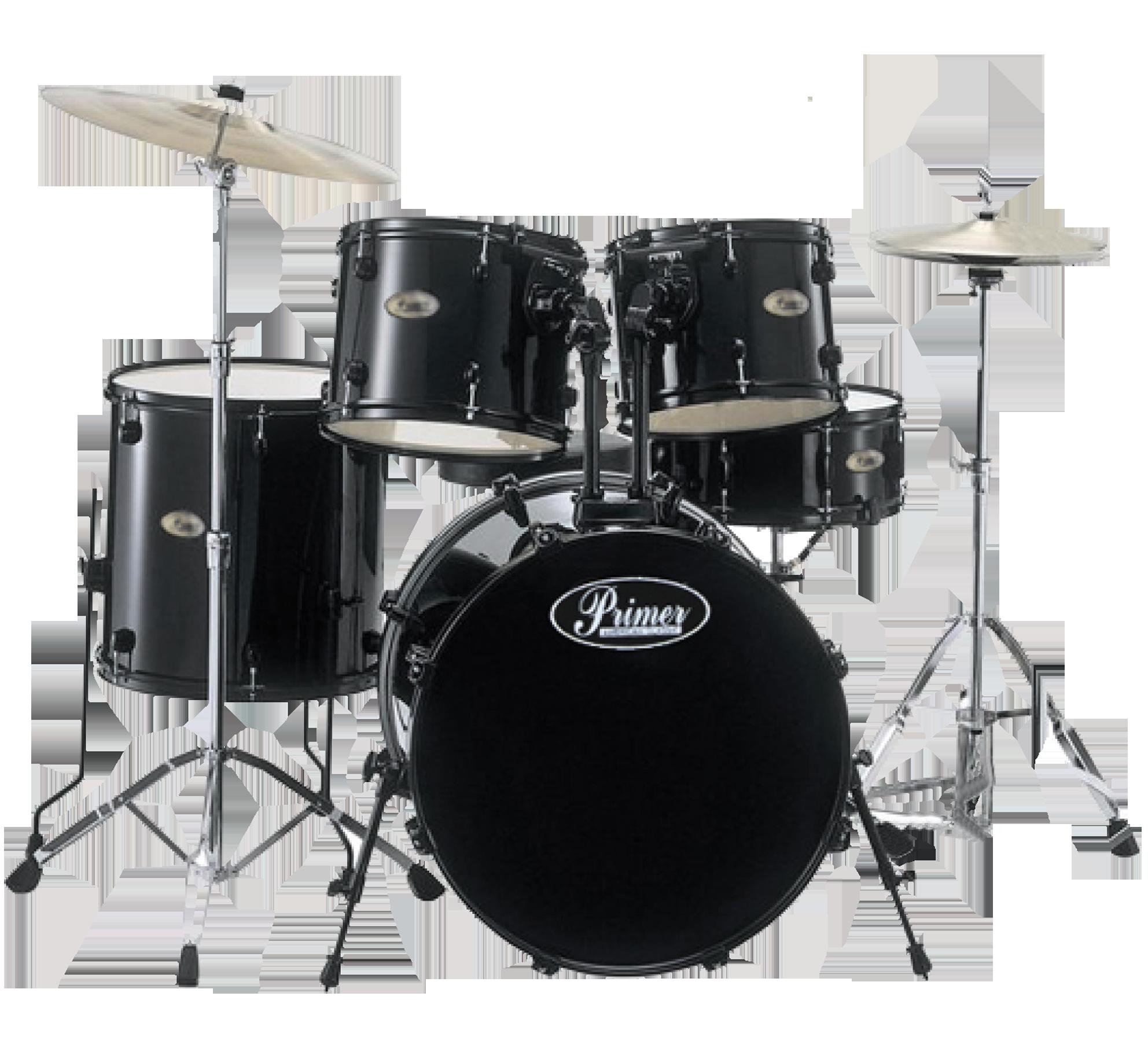 Drum kit online download