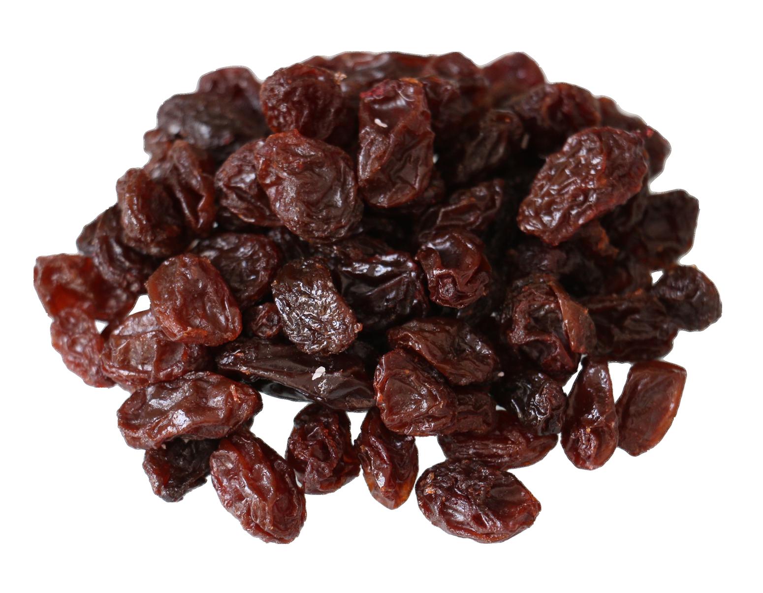 Raisins PNG Image