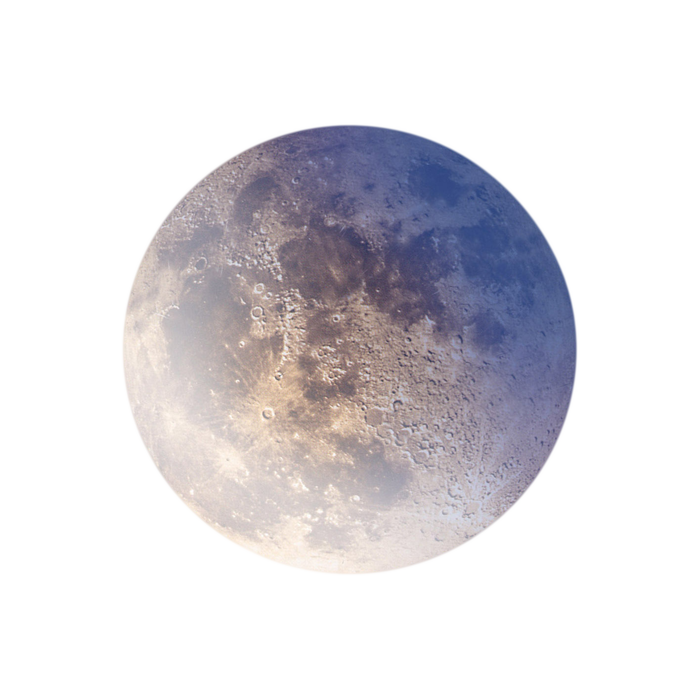 Realistic Moon PNG Image - PurePNG | Free transparent CC0 ...