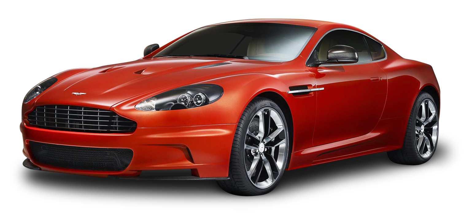 Red Aston Martin Dbs Carbon Car Png Image Purepng Free Transparent Cc0 Png Image Library