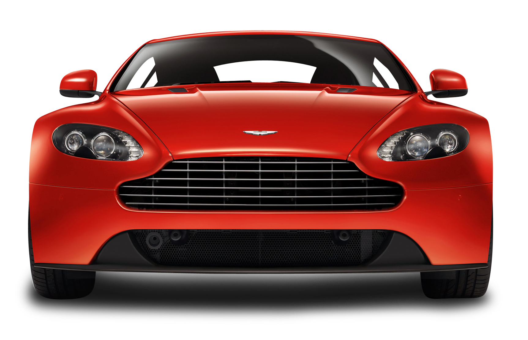 Red Aston Martin V8 Vantage Front View Car Png Image Purepng Free Transparent Cc0 Png Image Library