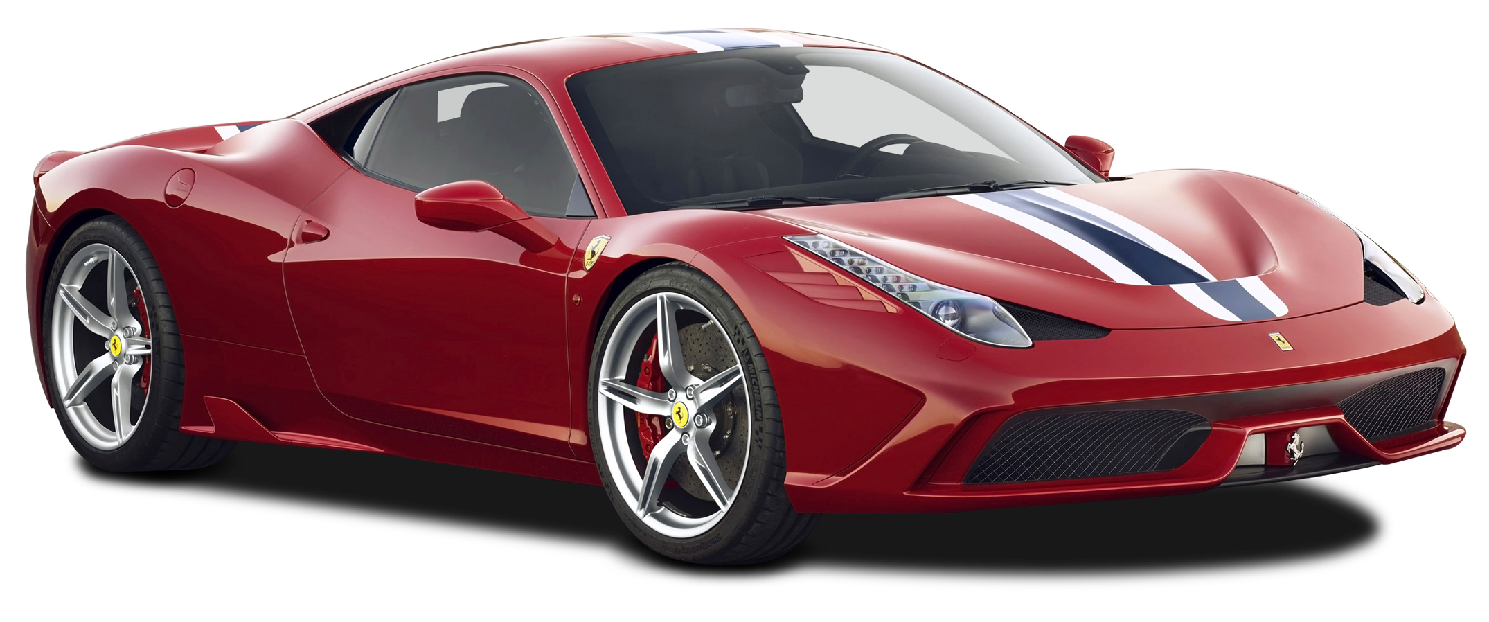 red ferrari 458 speciale car png image purepng free. Black Bedroom Furniture Sets. Home Design Ideas