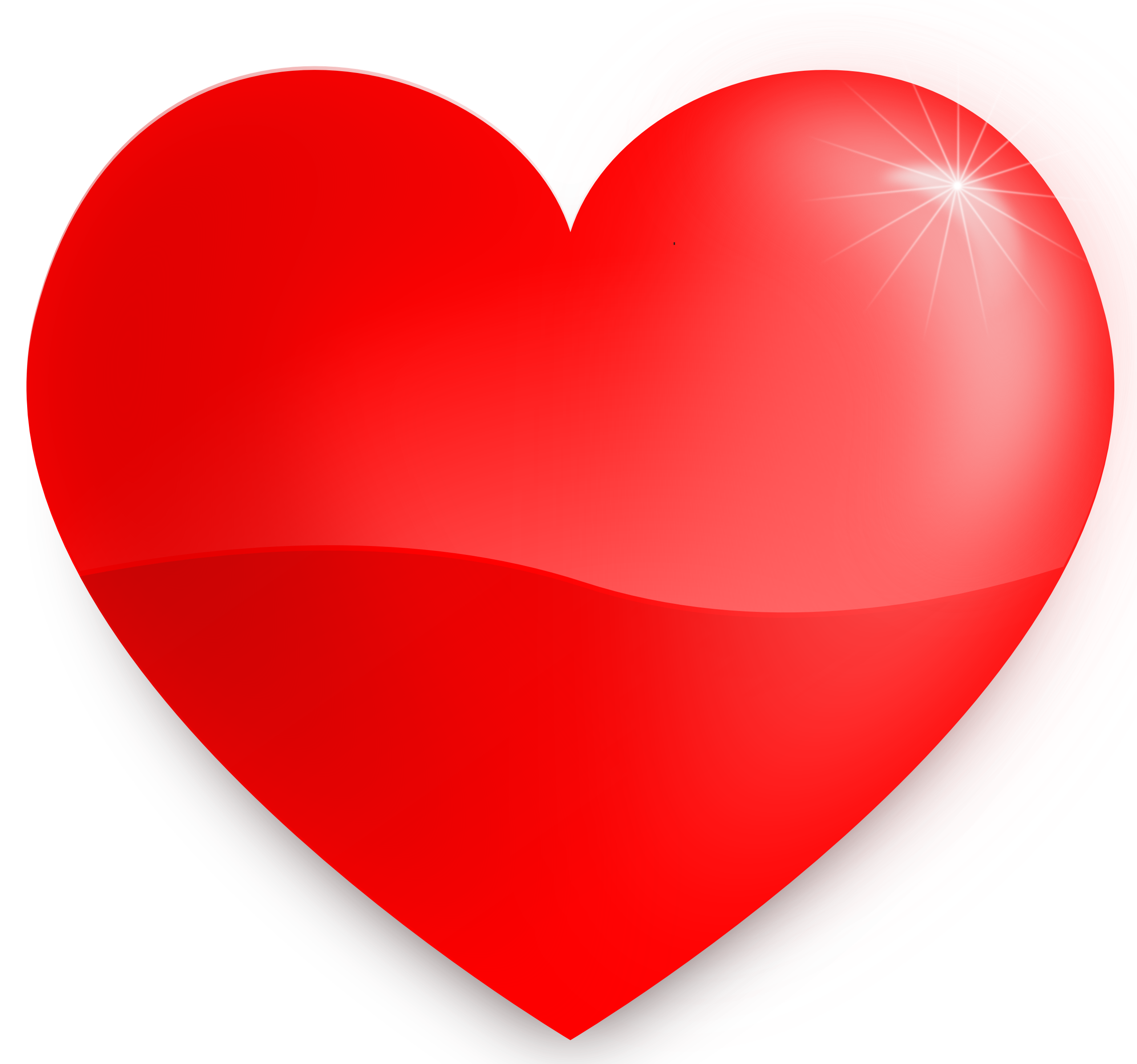 red heart png image purepng free transparent cc0 png free clipart gallery for office 2016 free clip art gallery free download